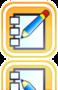 Bestell-Formular-Maker 1
